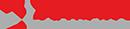 SUMAFA – Online Marketing Lösungen